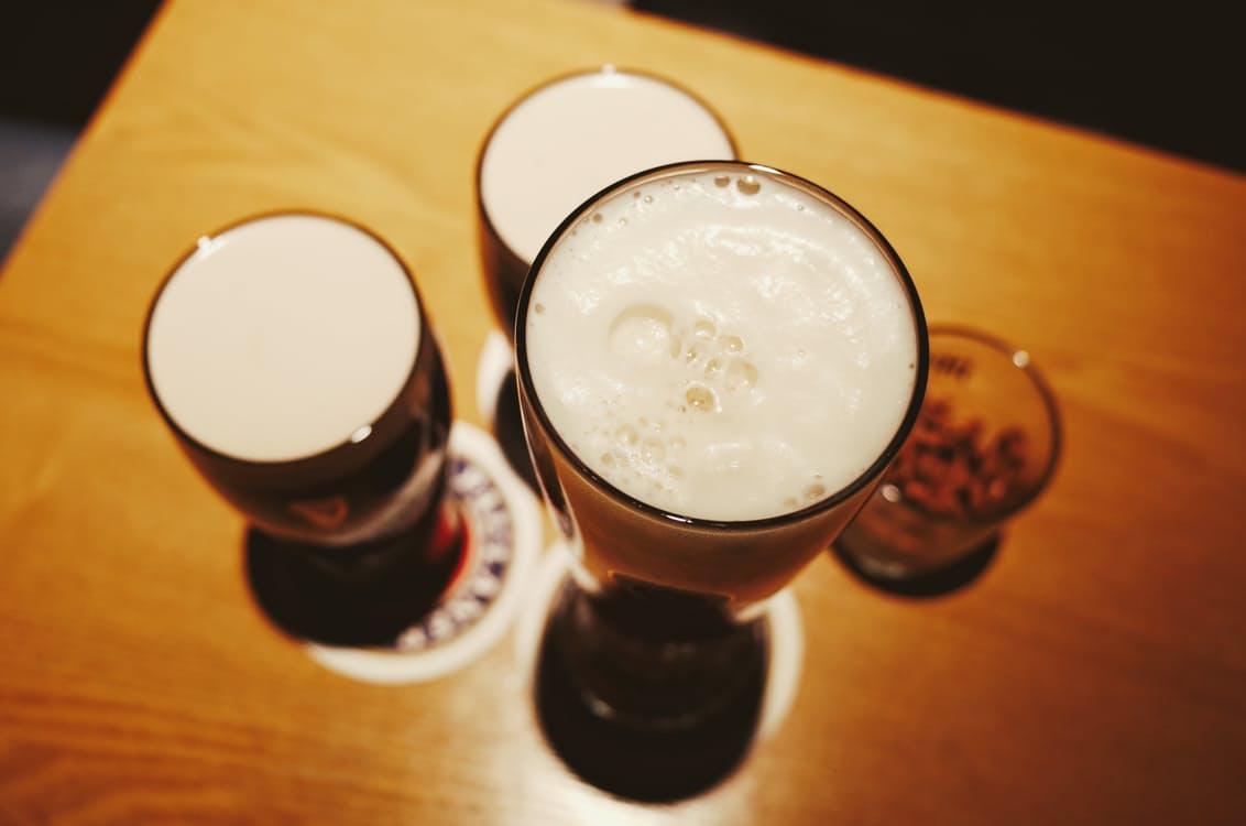Bar and Beverage Consultation.jpeg