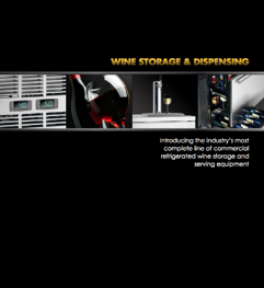 Floridas_Guide_to_Storing_and_Dispensing_Wine.png