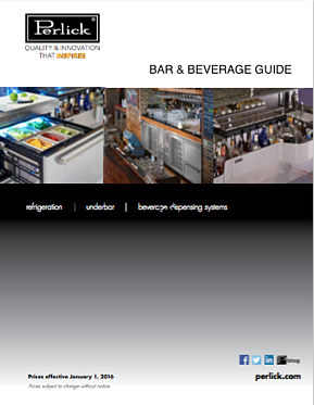 Perlick_Bar_and_Beverage_Guide.png