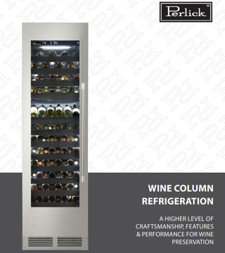Wine Column Refrigeration Email Header.png