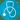 florida healthcare foodservice resources-1