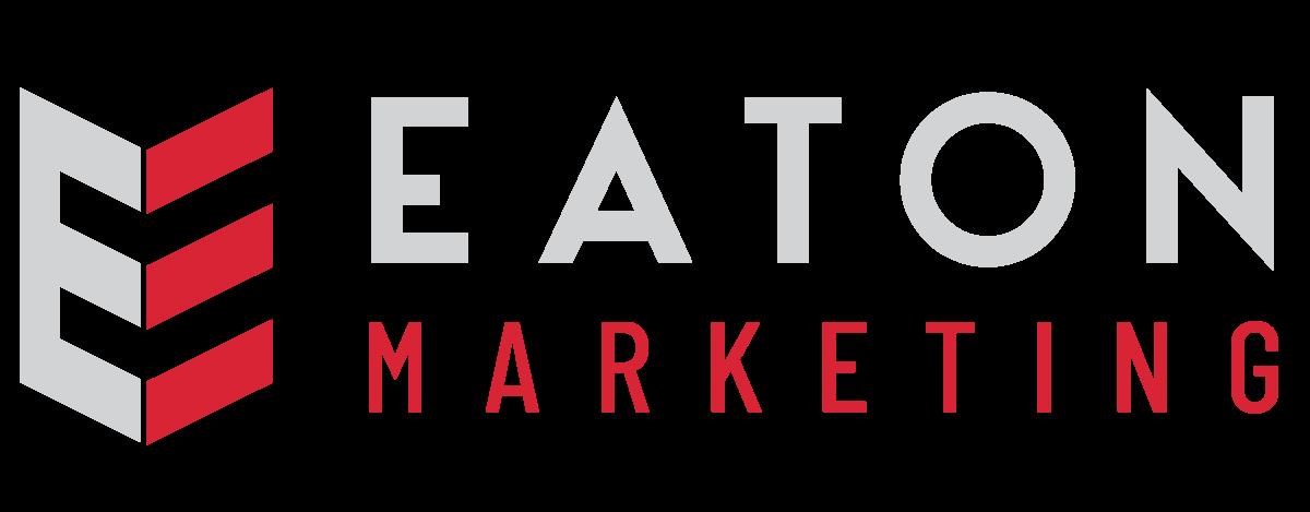 logo-with-padding-eaton-1